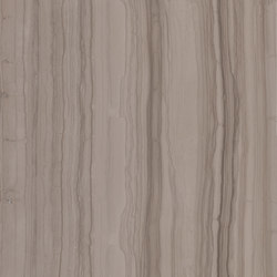 Georgette Taupe Lappato | Carrelage céramique | Rondine