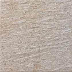 Golden Light White | Ceramic tiles | Rondine