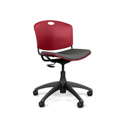 Anytime | Office chairs | SitOnIt Seating