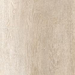 Greenwood Beige | Carrelage céramique | Rondine