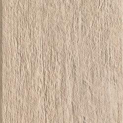 Greenwood Beige H20 | Panneaux céramique | Rondine