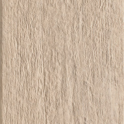 Greenwood Beige H20 | Ceramic panels | Rondine