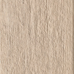 Greenwood Beige Strong | Ceramic panels | Rondine
