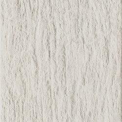 Greenwood Bianco Strong | Ceramic panels | Rondine