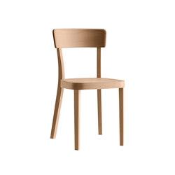 icon 1-340 | Chairs | horgenglarus