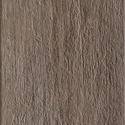 Greenwood Greige H20 | Panneaux céramique | Rondine