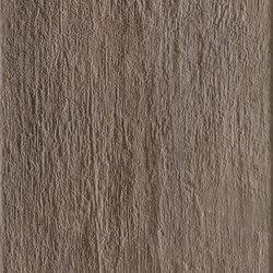 Greenwood Greige Strong | Ceramic panels | Rondine