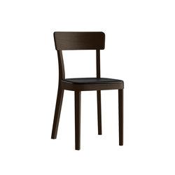 icon 1-343 | Stühle | horgenglarus