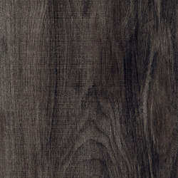 Greenwood Nero | Ceramic tiles | Rondine
