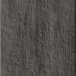 Greenwood Nero Strong | Panneaux céramique | Rondine