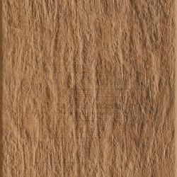 Greenwood Noce H20 | Panneaux céramique | Rondine