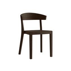 klio 3-350 | Multipurpose chairs | horgenglarus