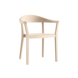 klio 3-350a | Chairs | horgenglarus