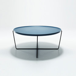 Cage | Tables basses | WON Design