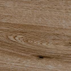 Hard & Soft Hard Brown | Panneaux céramique | Rondine