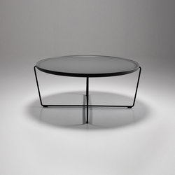 Cage | Coffee tables | Wendelbo