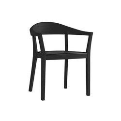 klio 3-353a | Chairs | horgenglarus