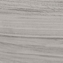 Hard & Soft Hard Grey | Panneaux céramique | Rondine