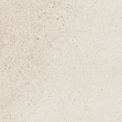Stromboli Cream | Tiles | Ceramica Mayor