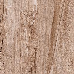 Hard & Soft Soft Brown | Panneaux céramique | Rondine
