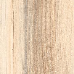 Hard & Soft Soft Cream | Ceramic panels | Rondine