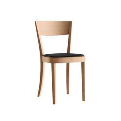 lotus 1-063 | Stühle | horgenglarus