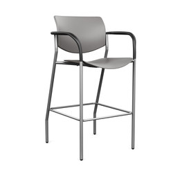 Freelance | Stool | Counter stools | SitOnIt Seating