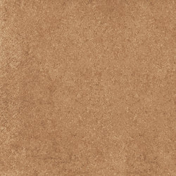 Colonial Cotto | Tiles | Ceramica Mayor