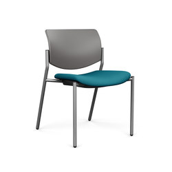 Freelance | Chaises | SitOnIt Seating