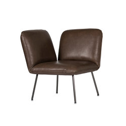 Shuffle | Elementos asientos modulares | Jess Design