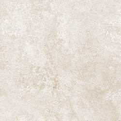 Materia Bianco | Tiles | Ceramica Mayor
