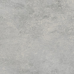 Materia Plomo | Ceramic tiles | Ceramica Mayor
