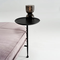 Canoe | Side tables | WON Design