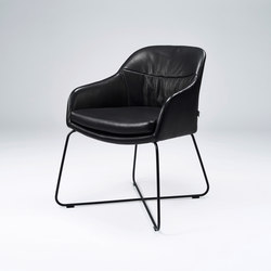Caspar | Chairs | WON Design