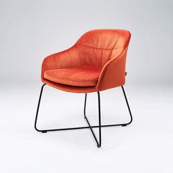 Caspar | Sillas | WON Design