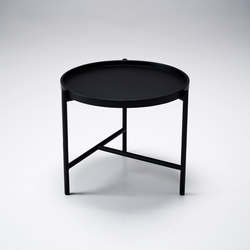 Cross | Side tables | WON Design
