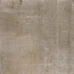 Icon Olive | Ceramic tiles | Rondine