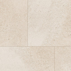 Sill & Step Stromboli Cream | Ceramic tiles | Ceramica Mayor