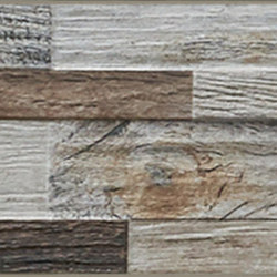 Inwood 3D Beige | Ceramic tiles | Rondine
