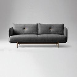 Hold | Sofas | WON Design