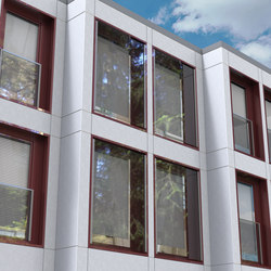 TYPE-P-09 | Facade fixing systems | Pauli
