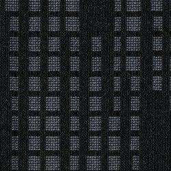 Equilux | Eventide | Tessuti imbottiti | Luum Fabrics