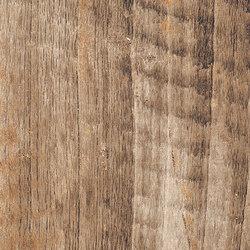 Inwood Caramel | Keramik Fliesen | Rondine