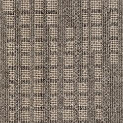 Equilux | Diamond Dust | Tejidos tapicerías | Luum Fabrics