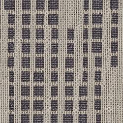 Equilux | Solstice | Tejidos tapicerías | Luum Fabrics