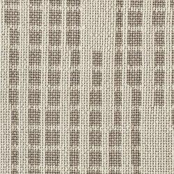 Equilux | Moonbow | Tejidos tapicerías | Luum Fabrics