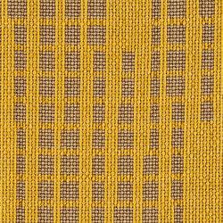 Equilux | Corona | Tejidos tapicerías | Luum Fabrics