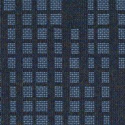 Equilux | Blue Hour | Tejidos tapicerías | Luum Fabrics