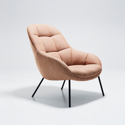 Mango | Fauteuils d'attente | WON Design