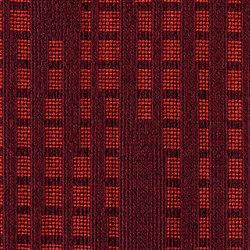 Equilux | Kindle | Tejidos tapicerías | Luum Fabrics
